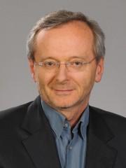 Wolf-Dieter Steinmann