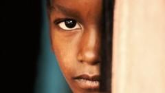 Das Schweigen brechen - Sexueller Missbrauch auf den Bahamas