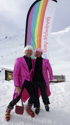 Gay_Skiweek_Donna_Doria.jpg