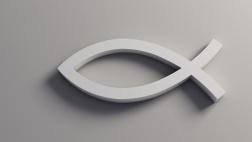 Christliche Symbolik - aber was steckt dahinter? Das erklärt im neuen Kirchenjahr die Deutsche Bibelgesellschaft.
