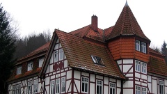 Tagungshaus Akademie Waldschlösschen.jpg