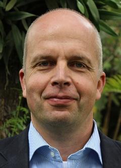 Marc Reusch