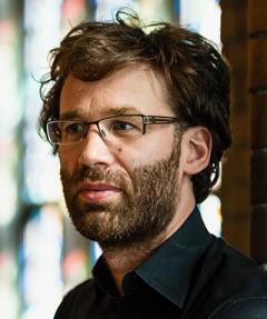 Constantin Gröhn