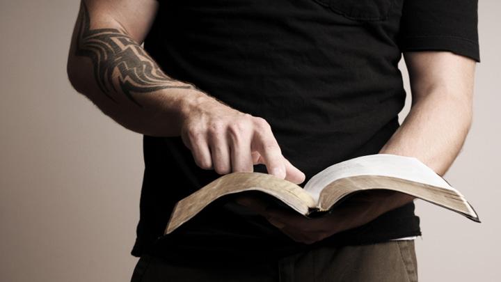 Taufsprüche | Taufspruche Evangelisch De