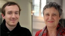 """Fragen rund um den """"Respekt"""" werden in der Sendung """"Philosophie"""" auf ARTE mit den Gästen Danielle Moyse und Brice Girardot diskutiert."""