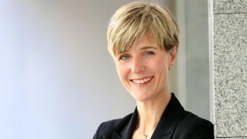 Stefanie Schardien
