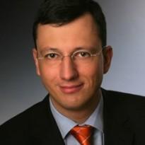 Markus Leniger