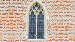 Die Mitarbeitervertretungen der evangelischen Kirche und ihrer Diakonie verlangen mehr Rechte für die Vertreter der Beschäftigten in kirchlichen Einrichtungen.