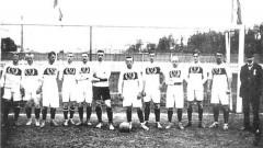 Fußballspiel Sieg Russland Deutschland