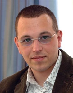 Tobias Glawion