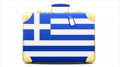 Griechische Beratungsstelle_i-01.jpg