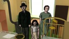 Anne Frank Computerspiel