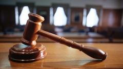 Das kirchliche Arbeitsrecht ist immer wieder Anlass für Rechtsstreitigkeiten.