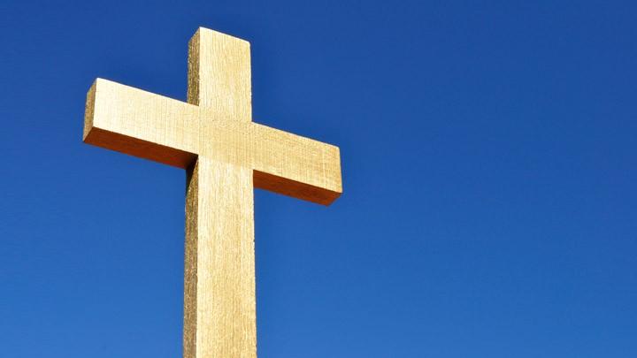 """Taufe: """"Ja"""" sagen zum Glauben"""