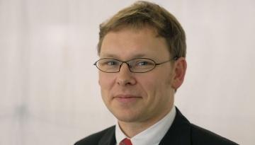 Sascha Tönnies