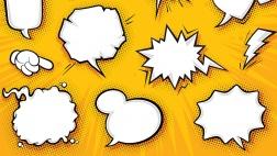 Politische Predigten sorgen für Streit