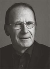 Marc Wehrlin