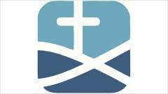 Logo des Bundes Evangelisch-Freikirchlicher Gemeinden (Baptisten).