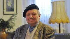 Paul-Gerhard Dittel