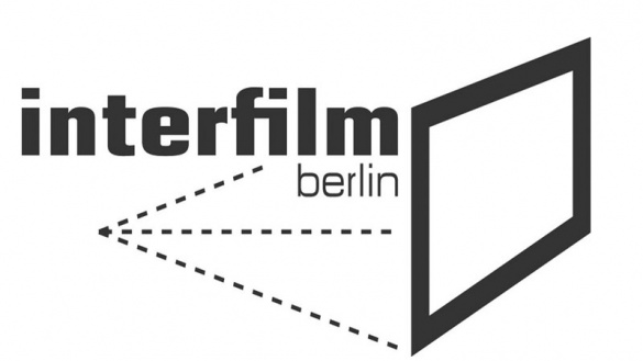 Interfilm Festival