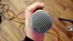 Keine Angst vor Konfirmationsreden: Acht Tipps gegen Abstürze