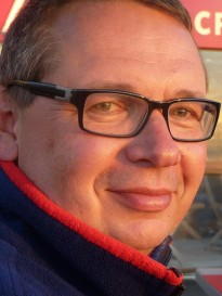 Dietmar Adler