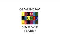 Logo des UBUNTU Projekts