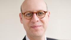 Jörg Kruttschnitt
