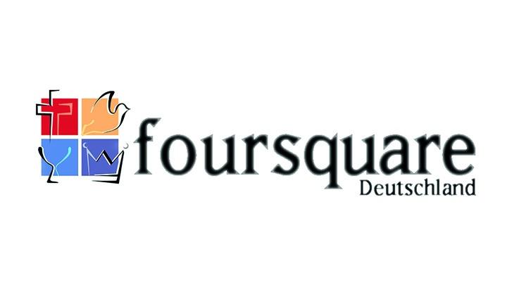 Foursquare Deustchland Freikirchenserie