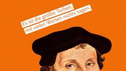 deutschlandradio_i-201.jpg