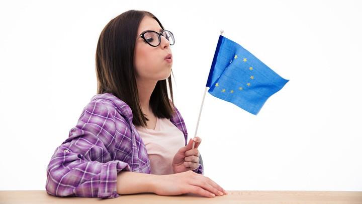Eurovision Song Contest und Politik