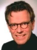 Pastor Matthias Viertel