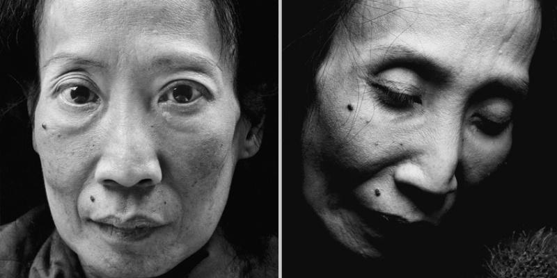 Maria Hai-Anh Tuyet Cao, 52 Jahre