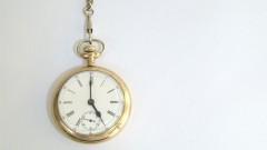Ewigkeitssonntag: Innehalten und erinnern