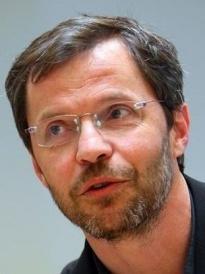 Roland Kauffmann