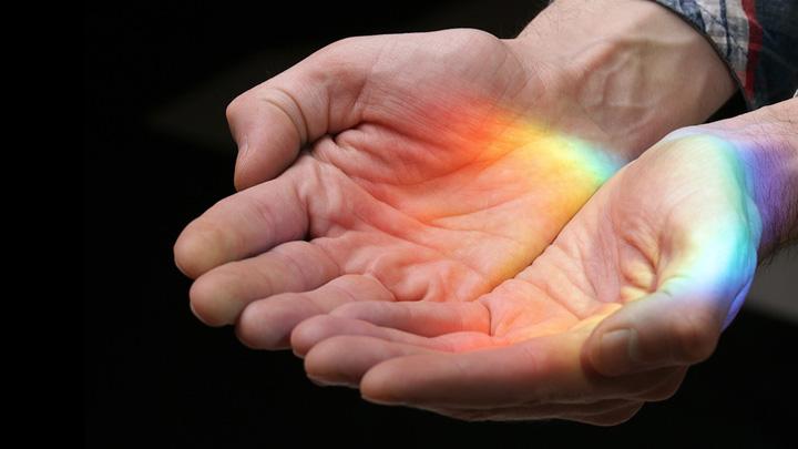 was heißt homosexuell günstige autoreifen