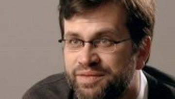 Pfarrer Christian Engels