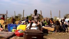 fluchtlings_sudsudan_grenze_zu_uganda_i-201.jpg