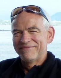 Peter Meier-Apolloni