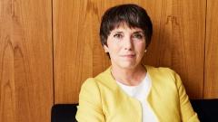 Margot Käßmann, Reformations-Botschafterin anlässlich des Reformationsjubiläums 2017