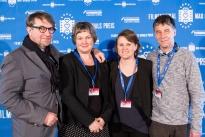 Ecumenical Jury MOP 2016