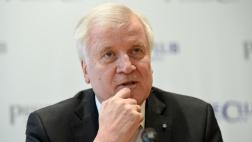 Bundesinnenminister Horst Seehofer will die Kontrollen an deutschen Grenzen ausweiten.