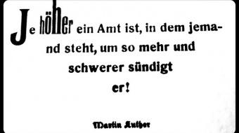 pastorenstueckchen_16058679007_4ce9108e53_z.jpg