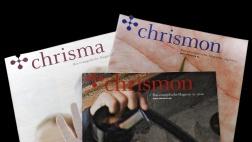 Chrismon