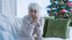 Dabei ist Weihnachten noch gar nicht so lange ein Familienfest.