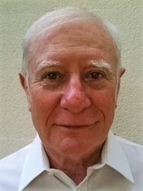 Jacques Vercueil