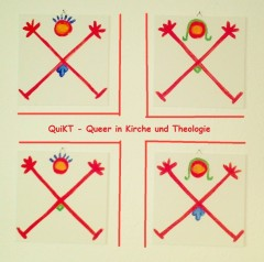 quikt_logo.jpg