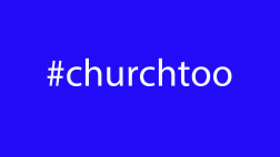 churchtoo_blau.jpg