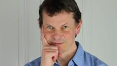 Christian Bartels