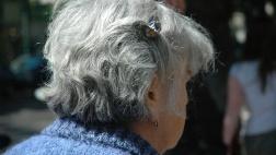 Senioren Europa